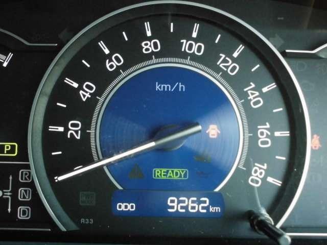ハイブリッドSi ダブルバイビー ワンオーナー 社外ナビTV 後席モニター バックカメラ ETC スマートキー両側パワースライドドア シートヒーター LEDヘッドライト クルーズコントロール ハーフレザーシート(18枚目)