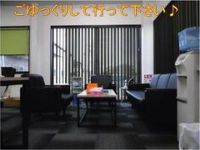 G 純正ナビ フルセグ バックカメラ ETC(26枚目)
