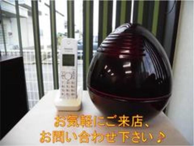G 純正ナビ フルセグ バックカメラ ETC(27枚目)