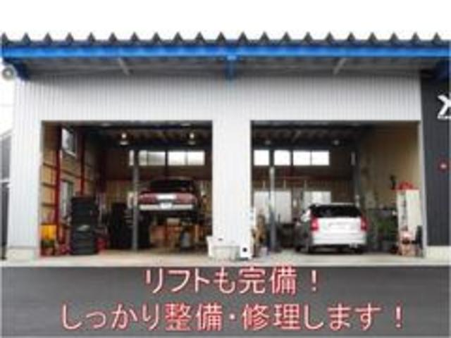 G 純正ナビ フルセグ バックカメラ ETC(30枚目)