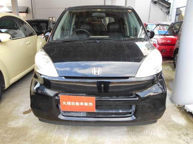 ファインスペシャル セパレートシート CD 軽自動車(3枚目)