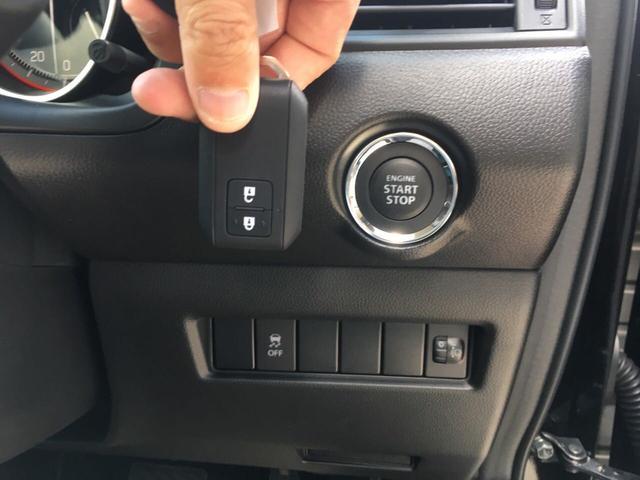 スズキ スイフト 1.2 XG 登録済未使用車  メモリーナビ ワンセグ