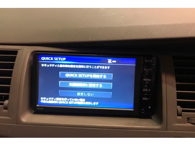L 純正ナビ TV 片側パワースライドドア 4WD(16枚目)