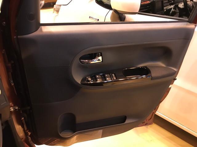 カスタムX SAII ナビ 軽自動車 衝突被害軽減システム(19枚目)