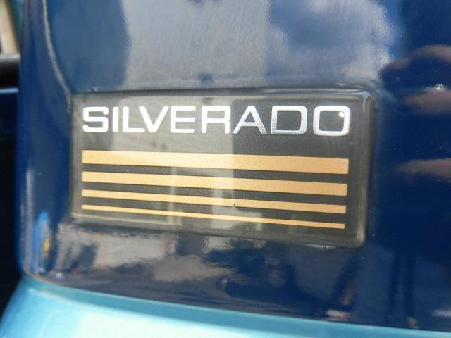 「シボレー」「シボレー K-1500」「SUV・クロカン」「石川県」の中古車13