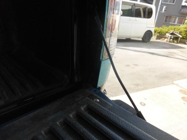 シボレー シボレー K-1500 EXキャブ シルバラード 切り替え4WD CD 1ナンバー