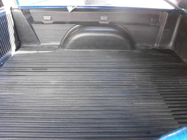 「シボレー」「シボレー K-1500」「SUV・クロカン」「石川県」の中古車24