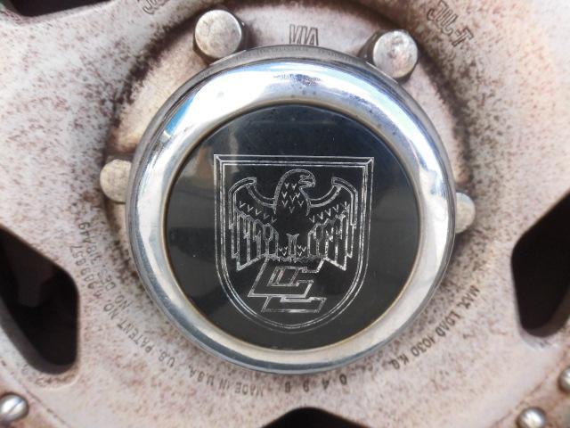 「シボレー」「シボレー K-1500」「SUV・クロカン」「石川県」の中古車26