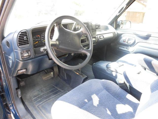 「シボレー」「シボレー K-1500」「SUV・クロカン」「石川県」の中古車32