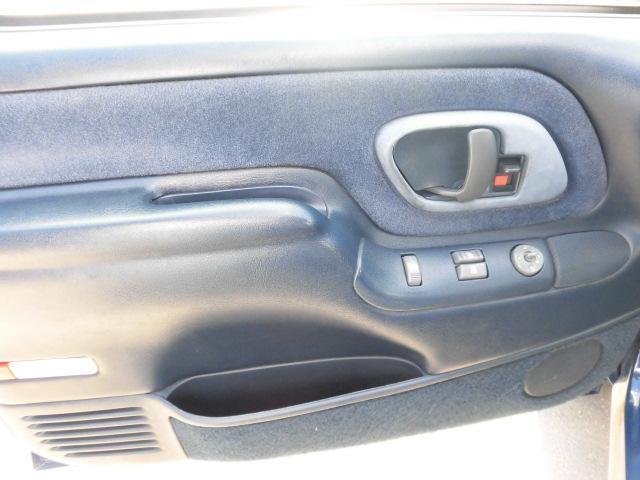 「シボレー」「シボレー K-1500」「SUV・クロカン」「石川県」の中古車33