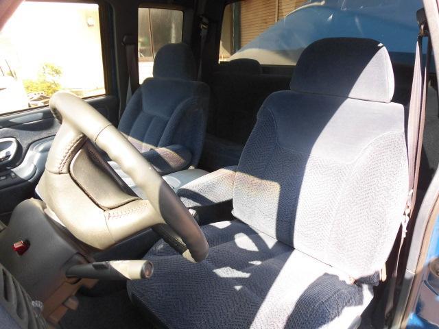 「シボレー」「シボレー K-1500」「SUV・クロカン」「石川県」の中古車35