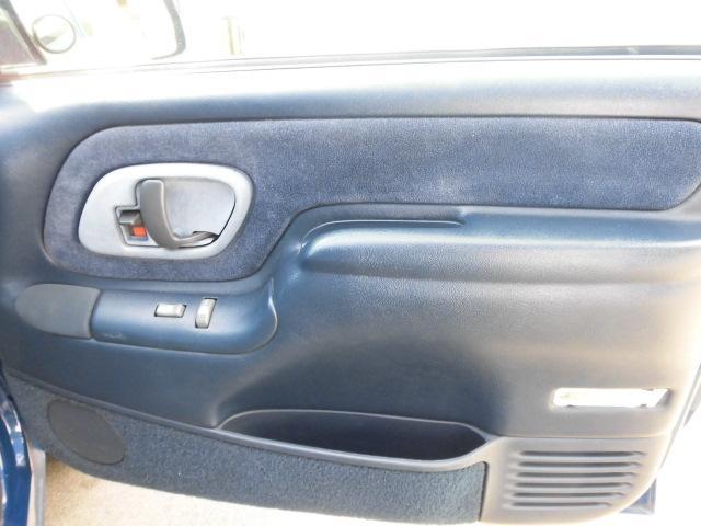 「シボレー」「シボレー K-1500」「SUV・クロカン」「石川県」の中古車44
