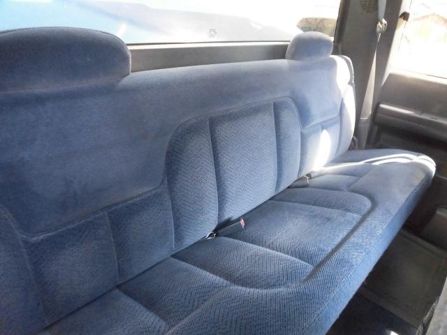 「シボレー」「シボレー K-1500」「SUV・クロカン」「石川県」の中古車45