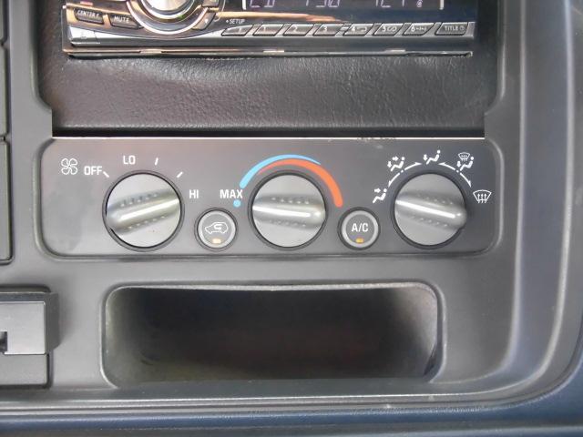 「シボレー」「シボレー K-1500」「SUV・クロカン」「石川県」の中古車50