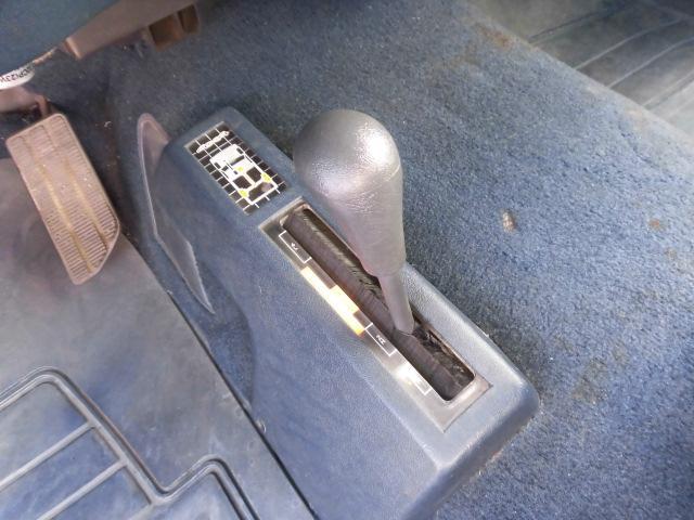 「シボレー」「シボレー K-1500」「SUV・クロカン」「石川県」の中古車51