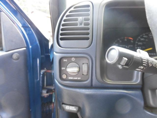 「シボレー」「シボレー K-1500」「SUV・クロカン」「石川県」の中古車55