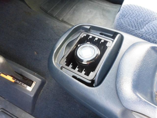 「シボレー」「シボレー K-1500」「SUV・クロカン」「石川県」の中古車58