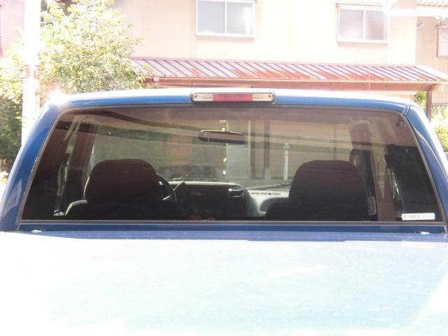「シボレー」「シボレー K-1500」「SUV・クロカン」「石川県」の中古車66