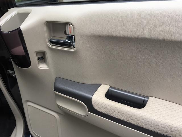 ホンダ ライフ G インパネAT スマートキー シートカバー 社外アルミ