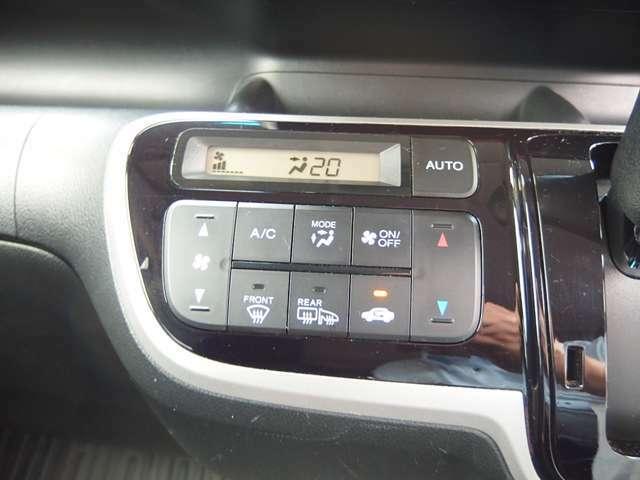 G・Lパッケージ 4WD 社外ナビ フリップダウン 両側PSD(10枚目)