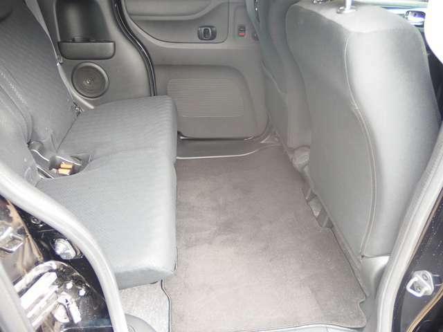 G・Lパッケージ 4WD 社外ナビ フリップダウン 両側PSD(12枚目)