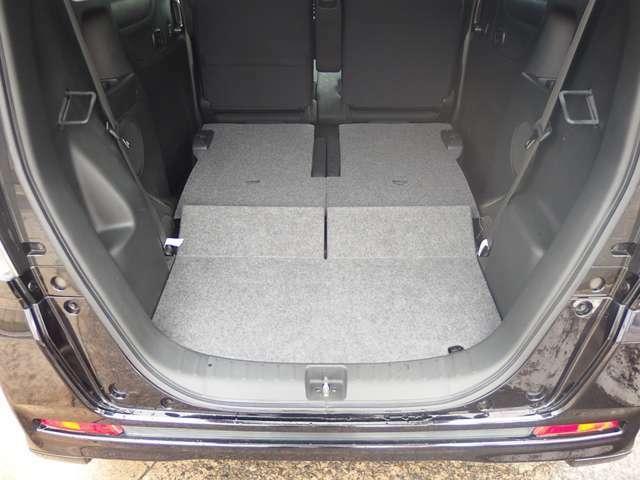 G・Lパッケージ 4WD 社外ナビ フリップダウン 両側PSD(18枚目)