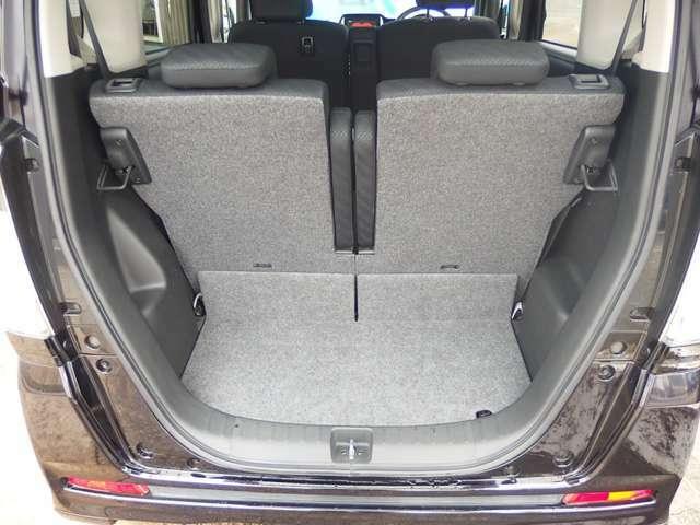G・Lパッケージ 4WD 社外ナビ フリップダウン 両側PSD(19枚目)