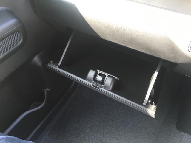 スズキ ワゴンR ハイブリッドFZ 届済未使用車
