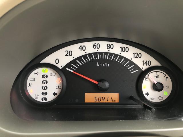 納車前点検整備時には新品バッテリーを取り付けいたします。エンジンオイル、オイルエレメント、ワイパーゴムもお取替えいたしませて納車させていただきます。