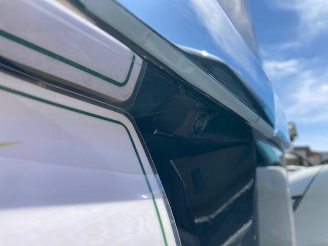 G・Lパッケージ ローダウン 両側電動スライドドア 純正ナビ フルセグ DVD ブルートゥース バックカメラ ETC スマートキー HID プッシュスタート オートライト ステアリングオーディオスイッチ(7枚目)