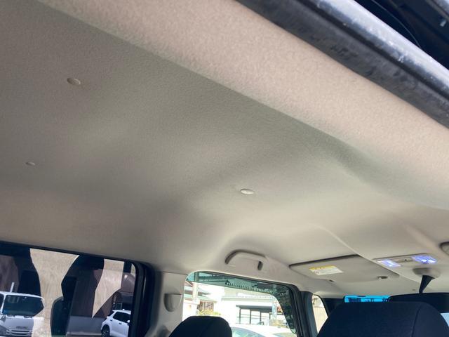 G・Lパッケージ ローダウン 両側電動スライドドア 純正ナビ フルセグ DVD ブルートゥース バックカメラ ETC スマートキー HID プッシュスタート オートライト ステアリングオーディオスイッチ(14枚目)