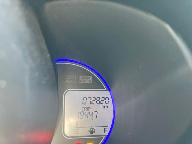 G・Lパッケージ ローダウン 両側電動スライドドア 純正ナビ フルセグ DVD ブルートゥース バックカメラ ETC スマートキー HID プッシュスタート オートライト ステアリングオーディオスイッチ(20枚目)