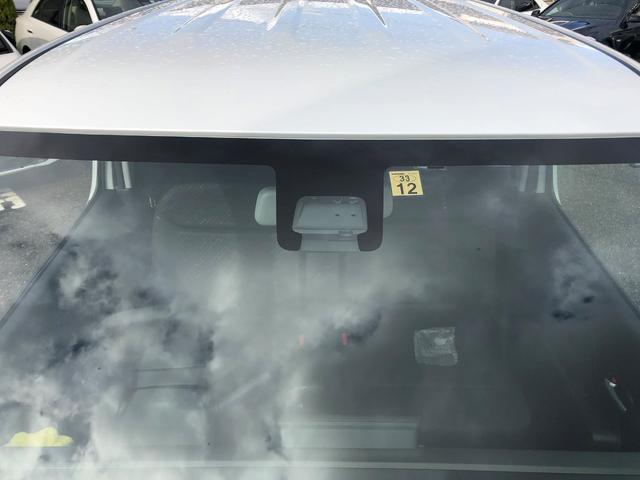 ハイブリッドFZ 25th限定車 4WD ナビ Bカメラ(14枚目)