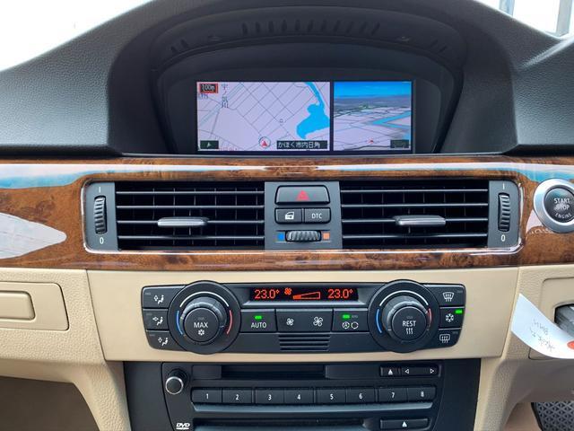 「BMW」「BMW」「セダン」「石川県」の中古車15
