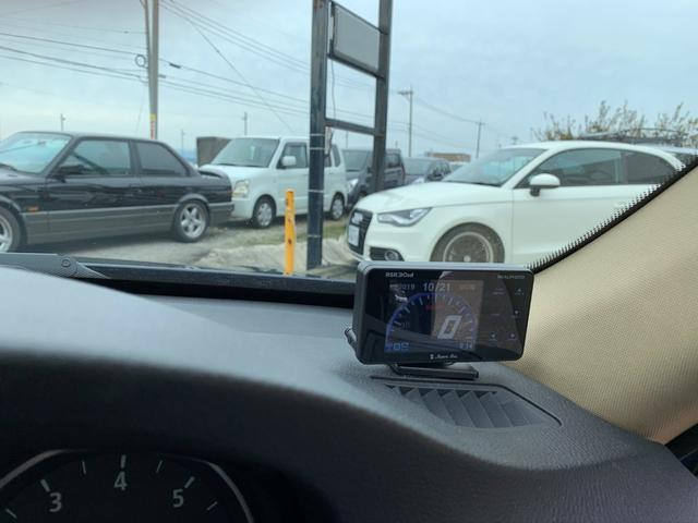 「BMW」「BMW」「セダン」「石川県」の中古車18