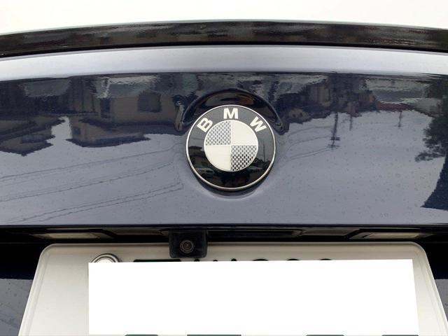 「BMW」「BMW」「セダン」「石川県」の中古車24