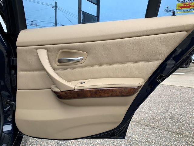 「BMW」「BMW」「セダン」「石川県」の中古車26