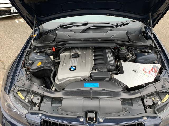 「BMW」「BMW」「セダン」「石川県」の中古車28