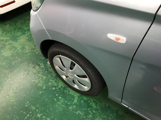 「三菱」「eKワゴン」「コンパクトカー」「福井県」の中古車13