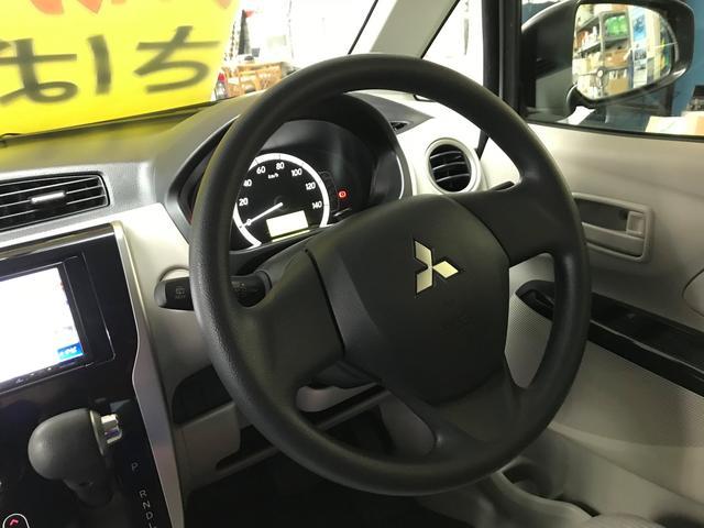「三菱」「eKワゴン」「コンパクトカー」「福井県」の中古車25