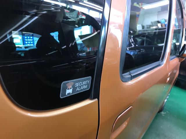 X フル装備 ベンチシート走行83300Kキャンペーン対象車(4枚目)