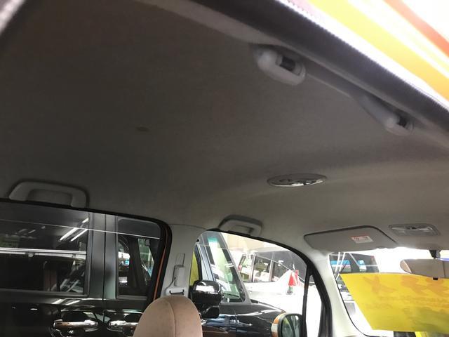 X フル装備 ベンチシート走行83300Kキャンペーン対象車(8枚目)