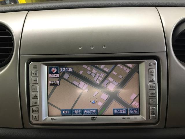 X フル装備 ベンチシート走行83300Kキャンペーン対象車(16枚目)