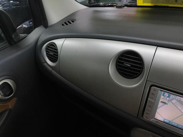 X フル装備 ベンチシート走行83300Kキャンペーン対象車(18枚目)