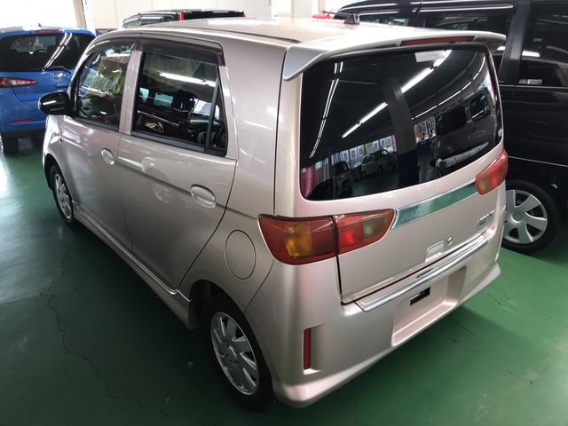 Li 4WD  Tベルト オートマ エアコン パワステ パワーウィンド ABS エアバック アルミ 走行92000キロ 軽自動車(5枚目)