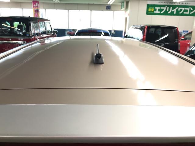 Li 4WD  Tベルト オートマ エアコン パワステ パワーウィンド ABS エアバック アルミ 走行92000キロ 軽自動車(7枚目)