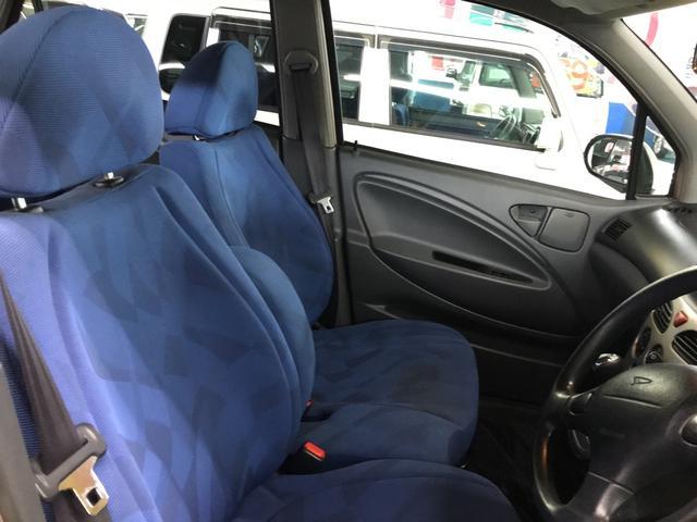 Li 4WD  Tベルト オートマ エアコン パワステ パワーウィンド ABS エアバック アルミ 走行92000キロ 軽自動車(10枚目)