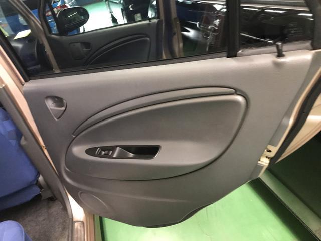 Li 4WD  Tベルト オートマ エアコン パワステ パワーウィンド ABS エアバック アルミ 走行92000キロ 軽自動車(14枚目)