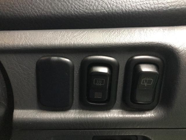 Li 4WD  Tベルト オートマ エアコン パワステ パワーウィンド ABS エアバック アルミ 走行92000キロ 軽自動車(18枚目)