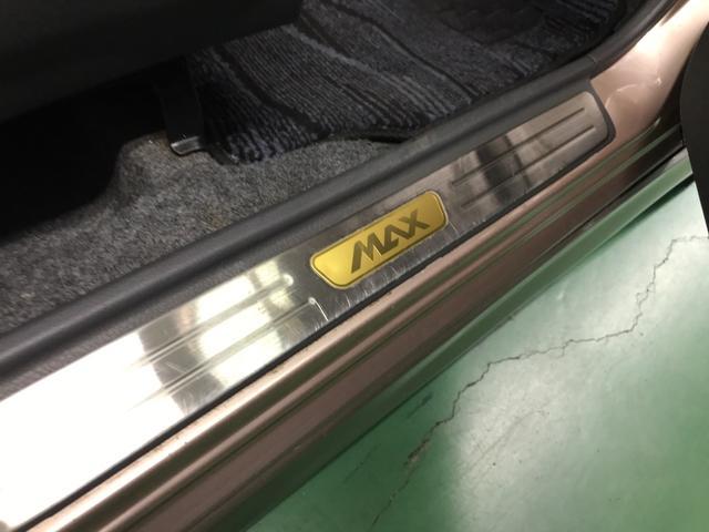 Li 4WD  Tベルト オートマ エアコン パワステ パワーウィンド ABS エアバック アルミ 走行92000キロ 軽自動車(31枚目)